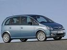 Nowe minivany !!